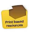 Print based resources